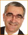 Alain Bonnin