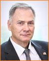 DGS Alain Helleu