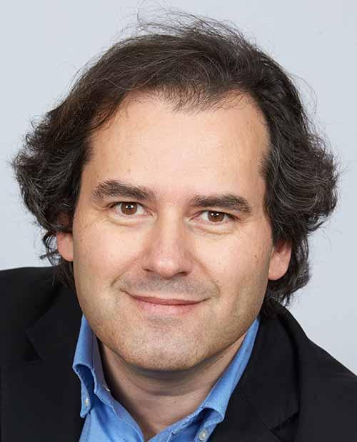 VP Grégory WEGMANN2 2016