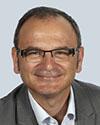 Jean GUZZO