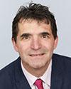 VP Samuel Mercier